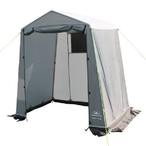 Sunncamp Utility Lodge Kitchen Tent | Kitchen Tent | OMeara Camping